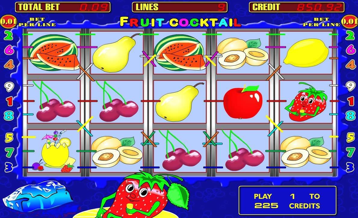 Игра, игровые автоматы fruit cocteils бесплатные игры игровые автоматы бесплатно