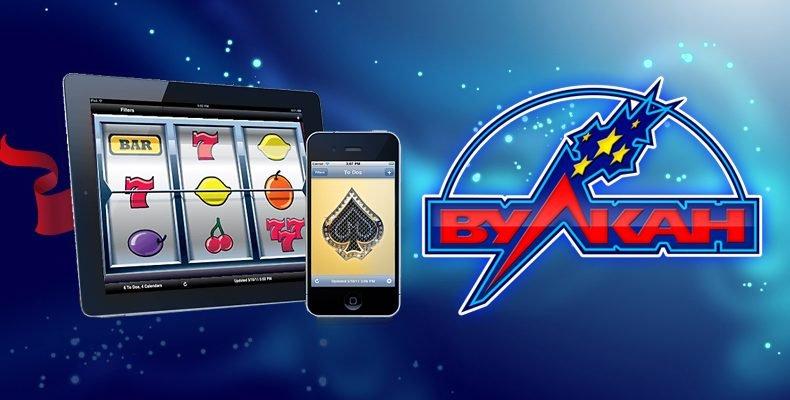 Чтобы начать играть в лучших казино Казахстана на реальные деньги, нужно выбрать клуб и пройти регистрацию.Получайте свежие бонусы для новичков на казахстанских сайтах онлайн казино, а также регулярные поощрения.