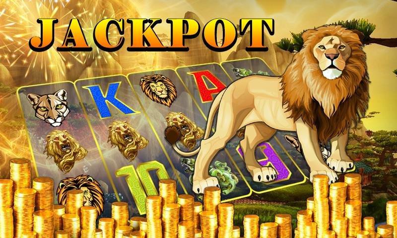 платные азартные игры играть на деньги 2021